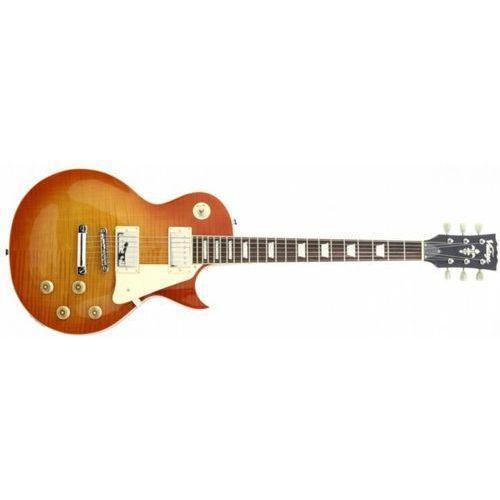 Vintage v100hb, gitara elektryczna (5051548018625)