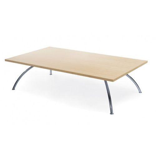 stół STOLIK KOKO SYSTEM S1 - sprawdź w e-krzeslo.pl