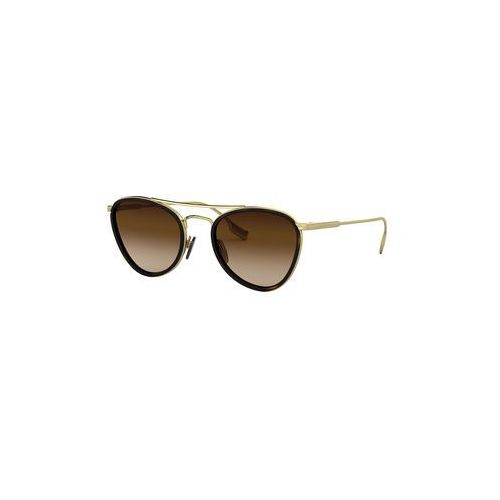 Burberry - Okulary BE3104.1145/3.51