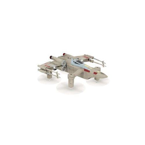 star wars t-65 x-wing starfighter - collectors edition marki Propel