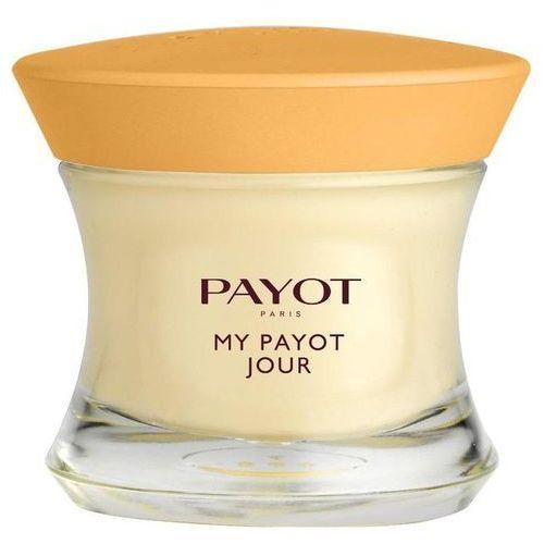 PAYOT My Payot Daily Radiance Care krem do twarzy na dzień 50 ml dla kobiet, 2410