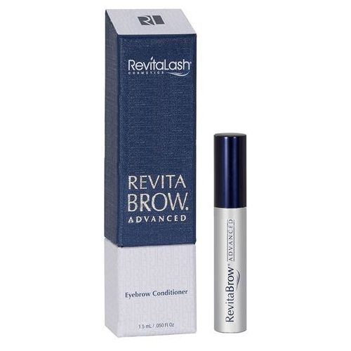 revitabrow advanced | odżywka do brwi 1,5 ml marki Revitalash