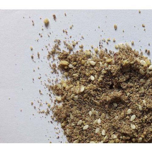 Egipski Dukkah na Bazie Orzechów Laskowych 1kg