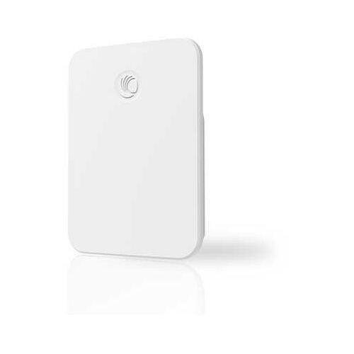 Punkt dostępowy Cambium Networks cnPilot e510