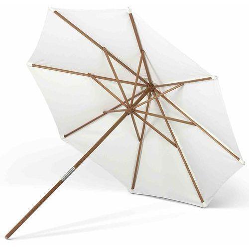 Parasol ogrodowy Skagerak Messina Ø270 cm, Produkty marki Skagerak z All4home