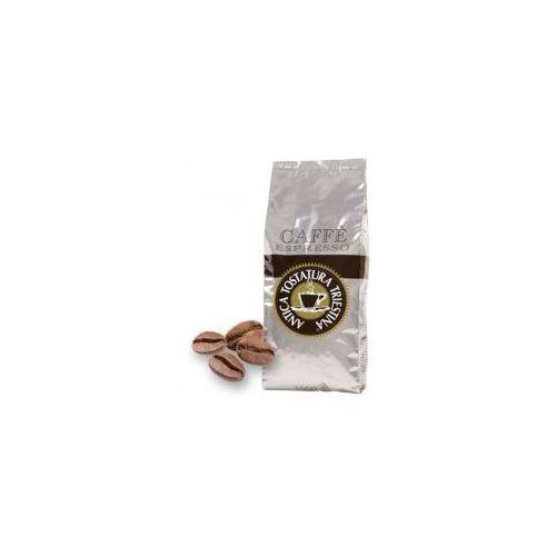 Kawa ziarnista Antica Tostatura Triestina Nessun Dorma 1 kg
