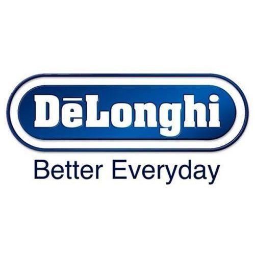 DeLonghi ECO311