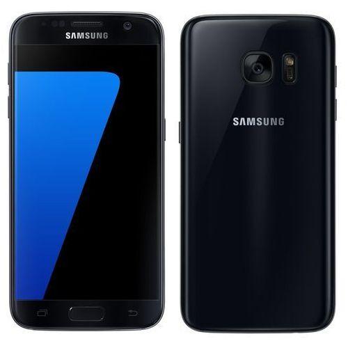 Samsung Galaxy S7 32GB SM-G930, produkt z kat. telefony