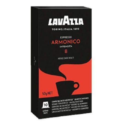 Lavazza armonico nespresso 10 kapsułek (8000070081024)
