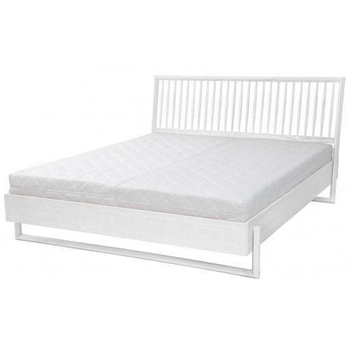 łóżka Sprawdź Str 3 Z 59