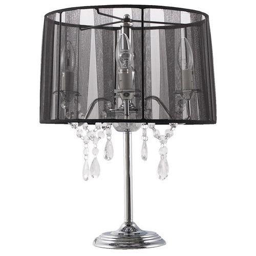 KOKOON: Lampka na biurko STYLISH - produkt dostępny w Onemarket.pl