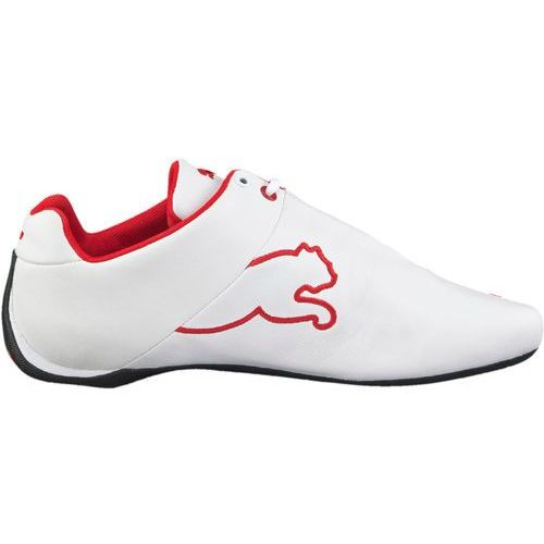 Puma Buty ferrari future cat leather 30573503