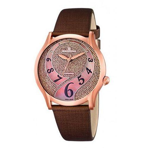 C4553/2 marki Candino, damski zegarek