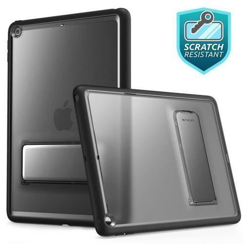 iblsn halo frost/black | obudowa dla modelu apple ipad 9.7 2017 marki Supcase