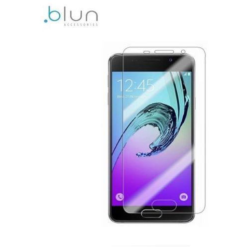 Szkło hartowane Tempered Glass do Samsung Galaxy A3 2016 (A310), SZK9HSGA316