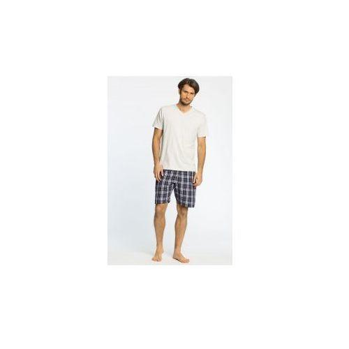 - Piżama Emn - 327568, produkt marki Atlantic