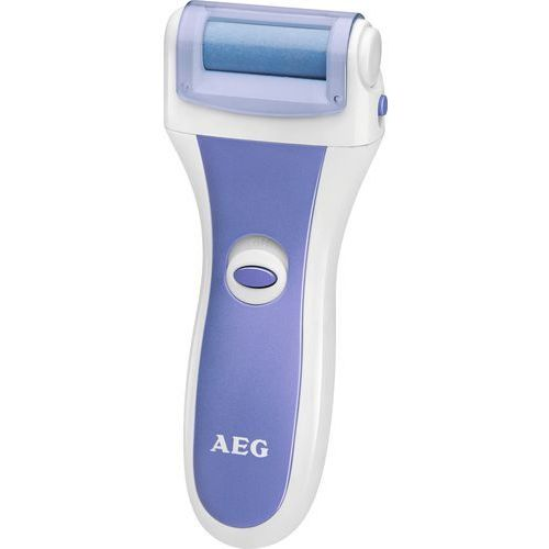 Pilnik elektryczny do stóp AEG PHE 5642