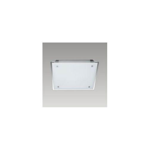 Plafon 38x38cm 3X60W E27 SQUER 45015 PREZENT - wysyłka 24h (8585032211089)