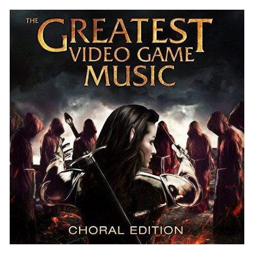 Universal music Greatest video game music iii