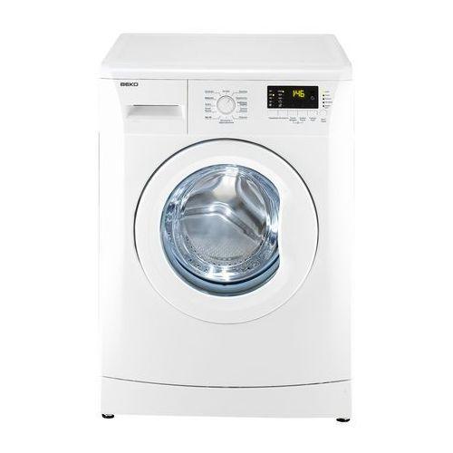 Beko WMB51032 - produkt z kat. pralki