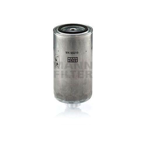 Filtr paliwa MANN-FILTER WK 950/19 (4011558948801)