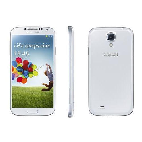 Samsung Galaxy S IV GT-i9505 16GB z kategorii [telefony]