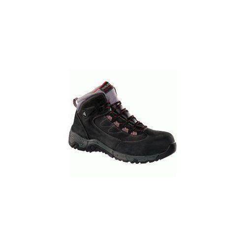 Trzewki OHIO 2 S3 430058_131204061228_36-48 - OHIO 2 S3 (obuwie robocze)
