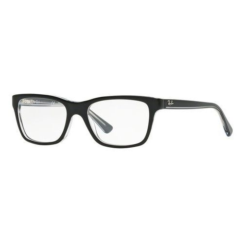 Oprawki Ray-Ban Junior RB1536-3529, RB1536-3529