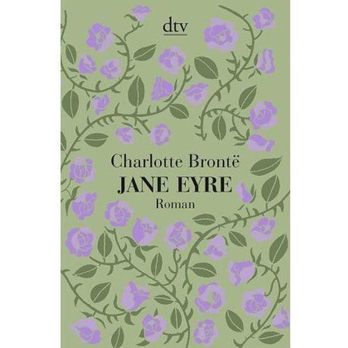 Jane Eyre, Brontë, Charlotte