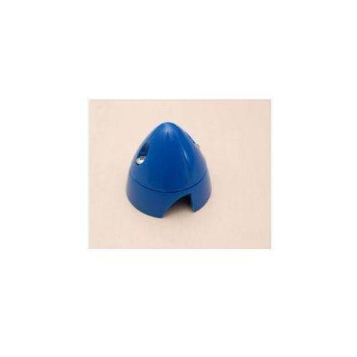 Kołpak 69 mm do śmigieł 3łopatowych - niebieski - produkt z kategorii- kołpaki do kół