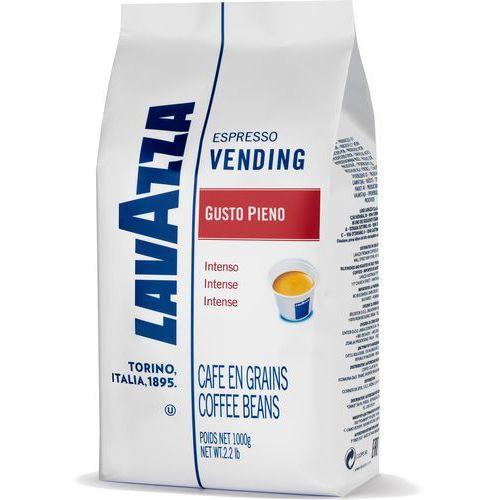Lavazza expert gusto pieno 1 kg (8000070043381)