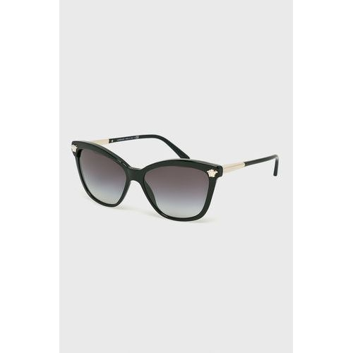 Versace - okulary 0ve4313.gb18g.57