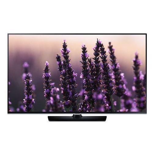 Telewizor UE32H5500 Samsung