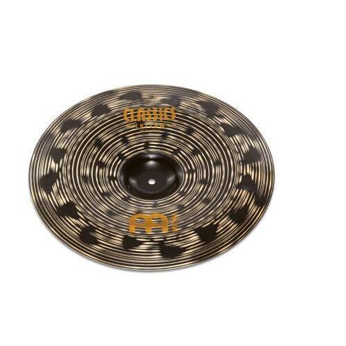 Meinl classics custom dark china 18″ talerz perkusyjny