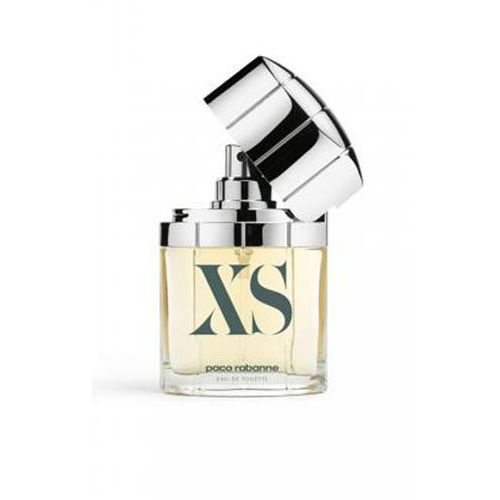 Paco Rabanne XS Men 50ml EdT