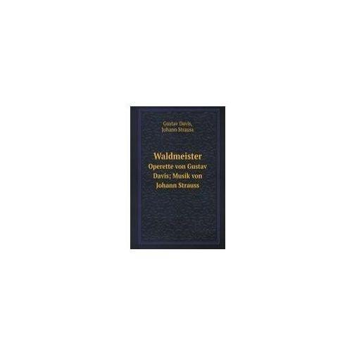 Waldmeister (9785872357254)