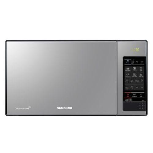 Samsung GE83X otwierana w lewo