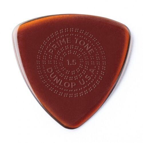 512 primetone standard grip kostka gitarowa 1.5 mm marki Dunlop