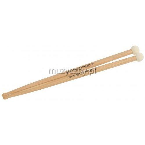 multipercussion 5c pałki perkusyjne marki Rohema percussion