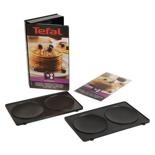Wymienne płytki TEFAL XA801012 Naleśniki Pancake, XA8010