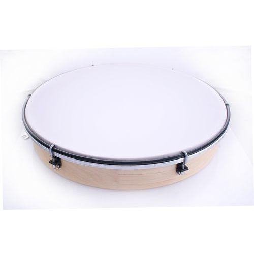 Fleet Kugo ktp14 hand drum