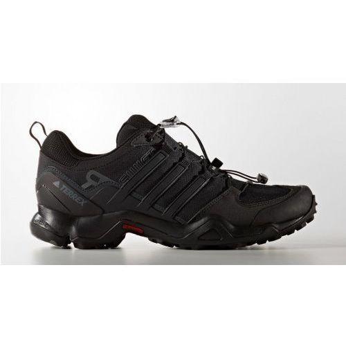 Buty terrex roz 45 1/3 swift r af6143 marki Adidas