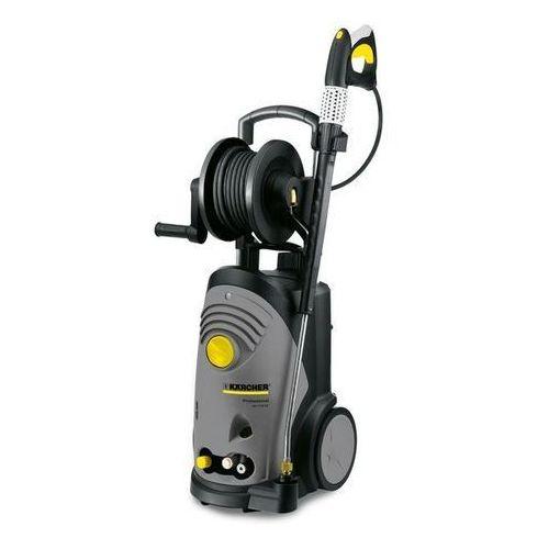 HD 7/18 CX PLUS marki Karcher - myjka ciśnieniowa