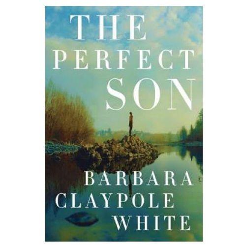 Perfect Son (9781477830048)