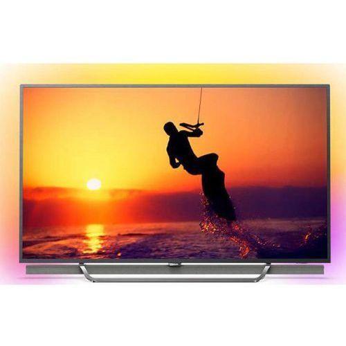 TV LED Philips 65PUS8602