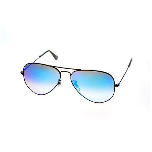 Ray Ban RB 3025 Aviator Large kolor 002-4O