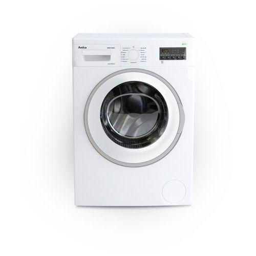 AGD Amica AWG6102SL z kategorii [pralki]