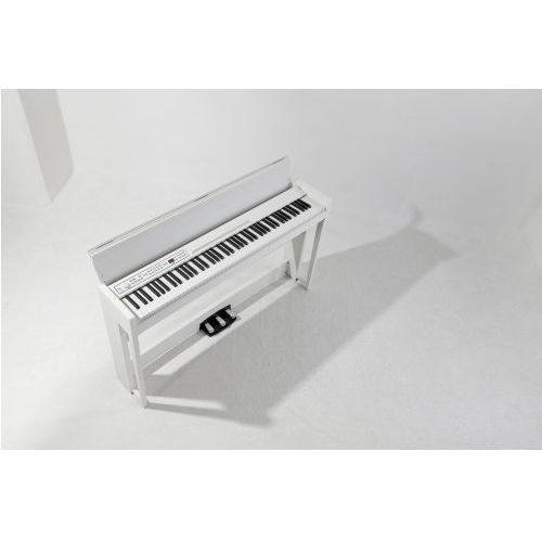Korg c1 air wh pianino cyfrowe