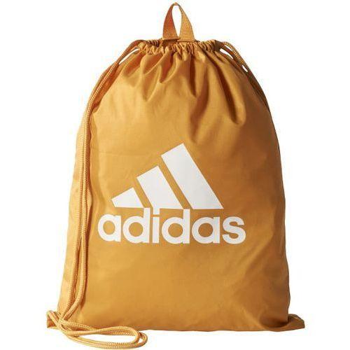 Torba adidas Performance Logo Gym Bag BR5197
