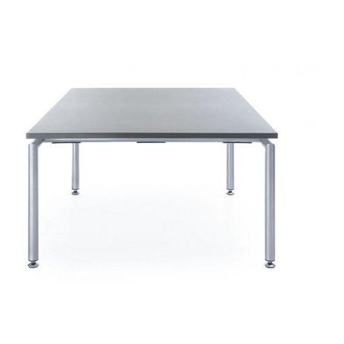stół STOLIK VANCOUVER S3 - sprawdź w e-krzeslo.pl